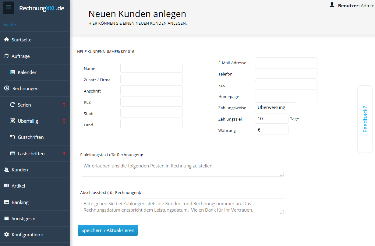 Nett Dokumentenvorlage Vertrauen Zeitgenössisch - Entry Level Resume ...